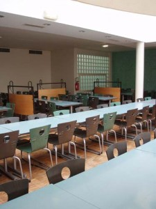 22_Restaurant8